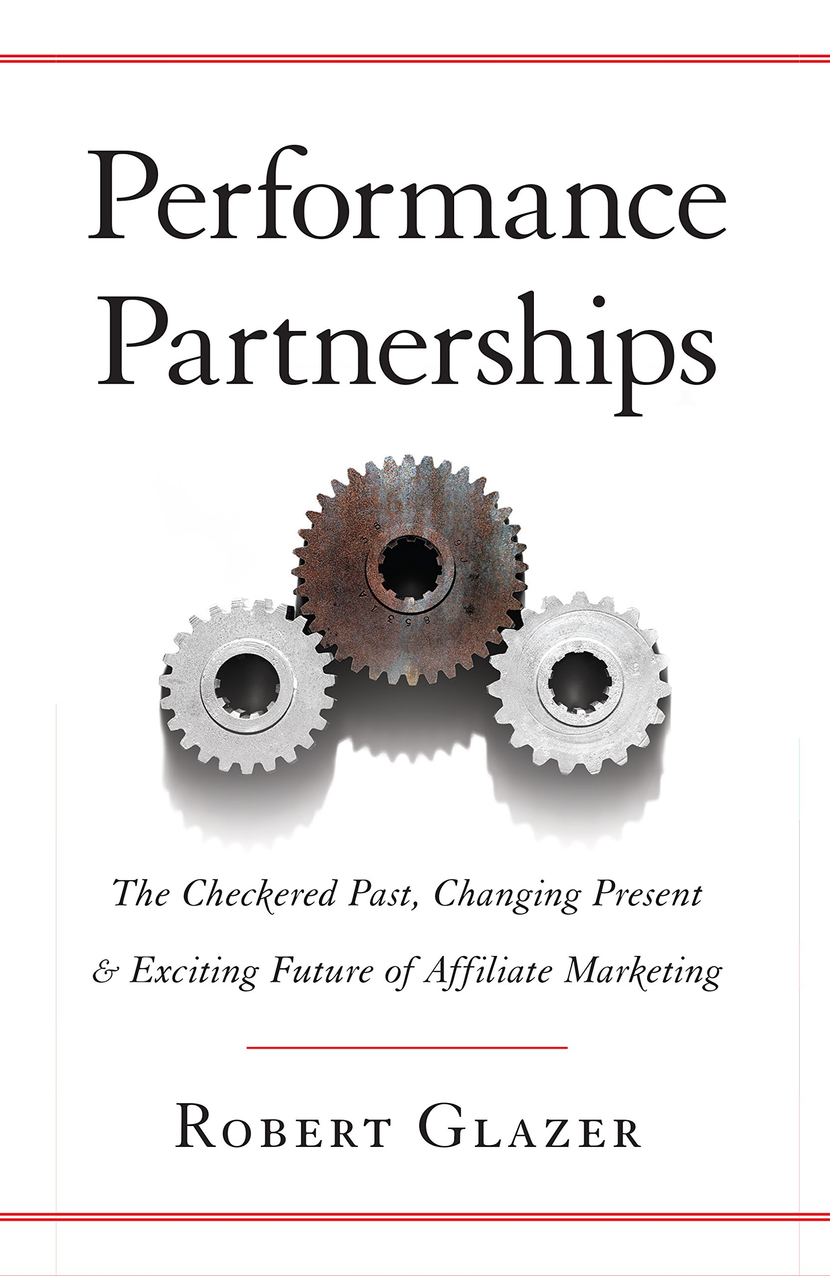 Amazon marketing marketing sales books research global performance partnerships the checkered past changing present exciting future of affiliate marketing fandeluxe Image collections