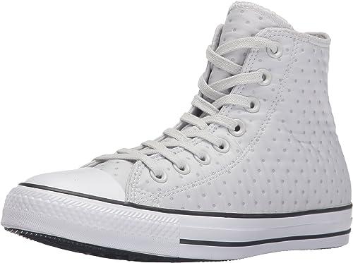 Converse Women's Chuck Taylor All Star Neoprene High Top Sneakers