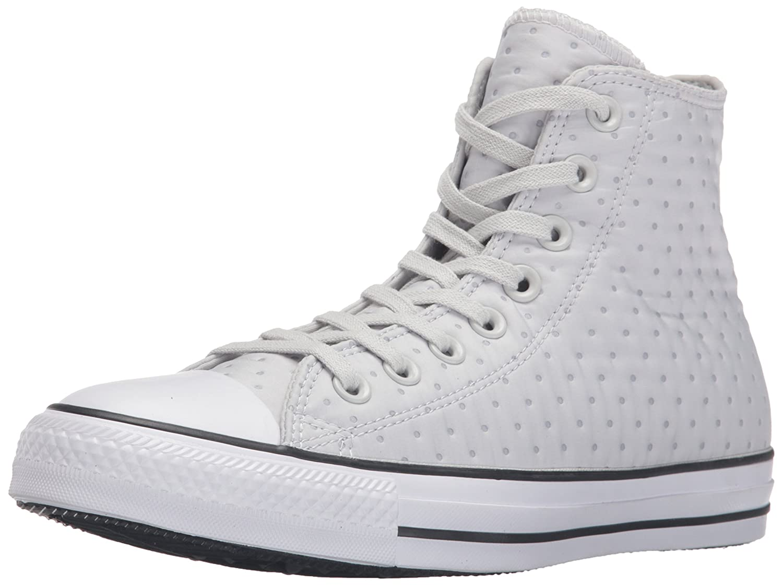 converse high top basketball sneakers