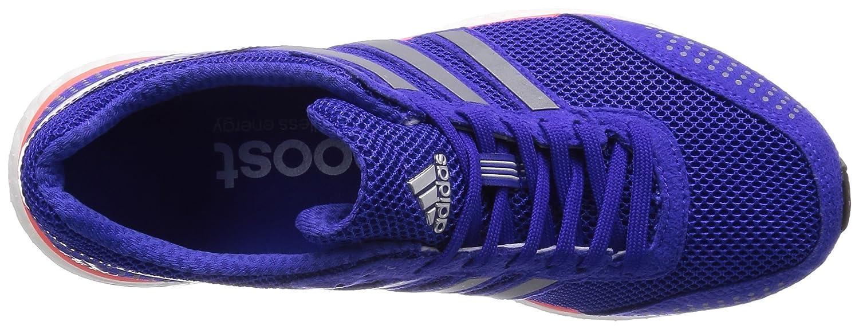 Au Revoir 2 De Amazon Adidas 6vY6A4Ea9y