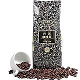 吉意欧巴西咖啡豆500g 新老包装随机发放