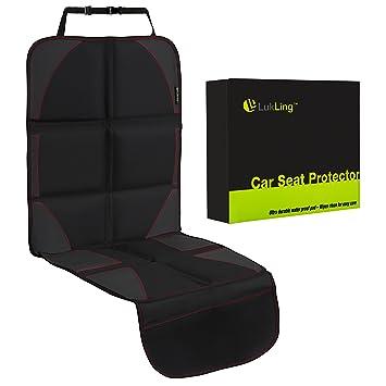 Amazon.com: Protector de asiento de coche – fiable ...