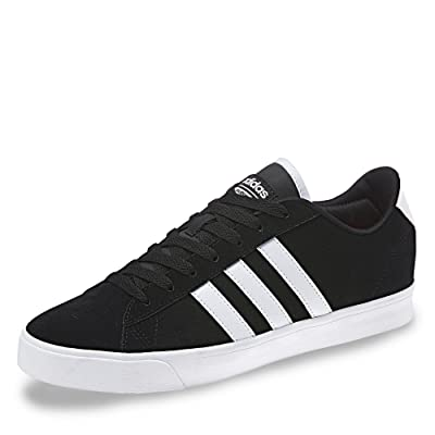 adidas CF Daily QT W, Chaussures de Sport Femme