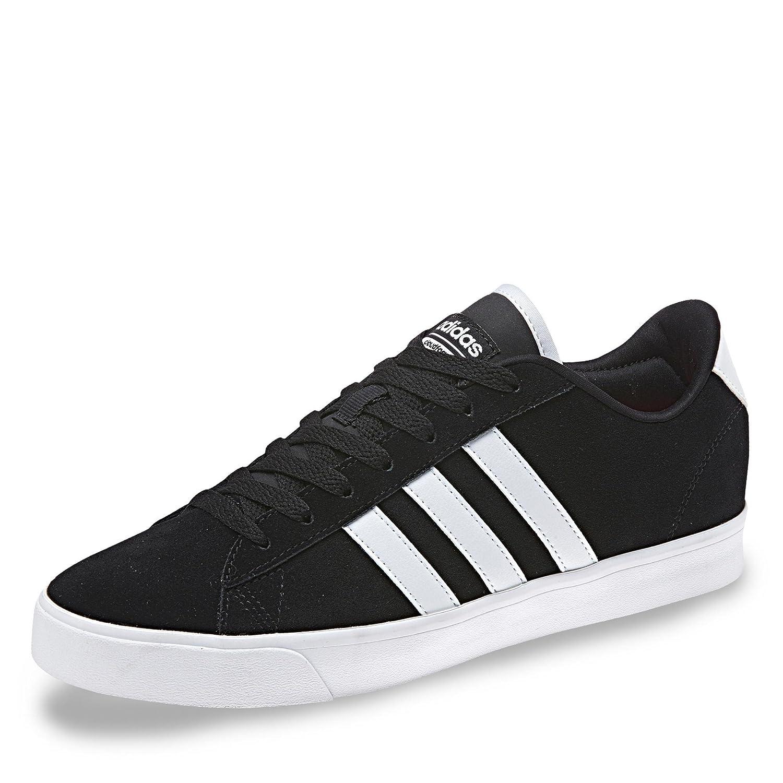 El Durable Para De Zapatillas W Adidas Deporte Cf Qt Daily Servicio qaPqwTB4