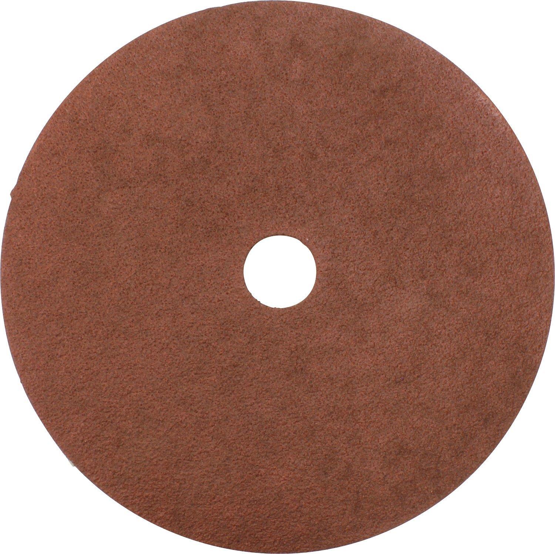 Makita 742071-B-25 7-Inch Disc #80, 25-Pack