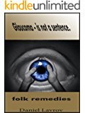 Glaucoma - is not a sentence: Treatment and prevention in the home.
