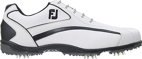 FootJoy HydroLite - Men's Golf Shoe