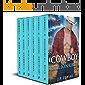 Cowboy Billionaires: A Contemporary Western Romance Collection