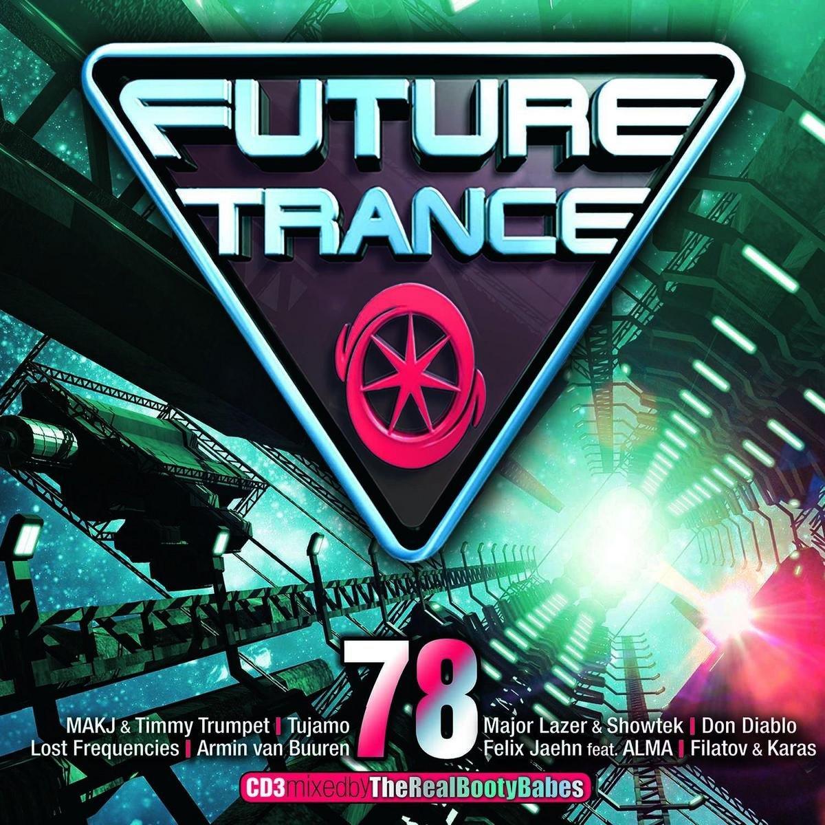 binäre option 888 future trance 85 erscheinungsdatum
