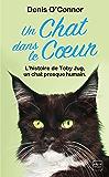 Un chat dans le coeur (Hauteville)