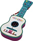 Reig Pocoyo 4-String Guitar (Assorted)