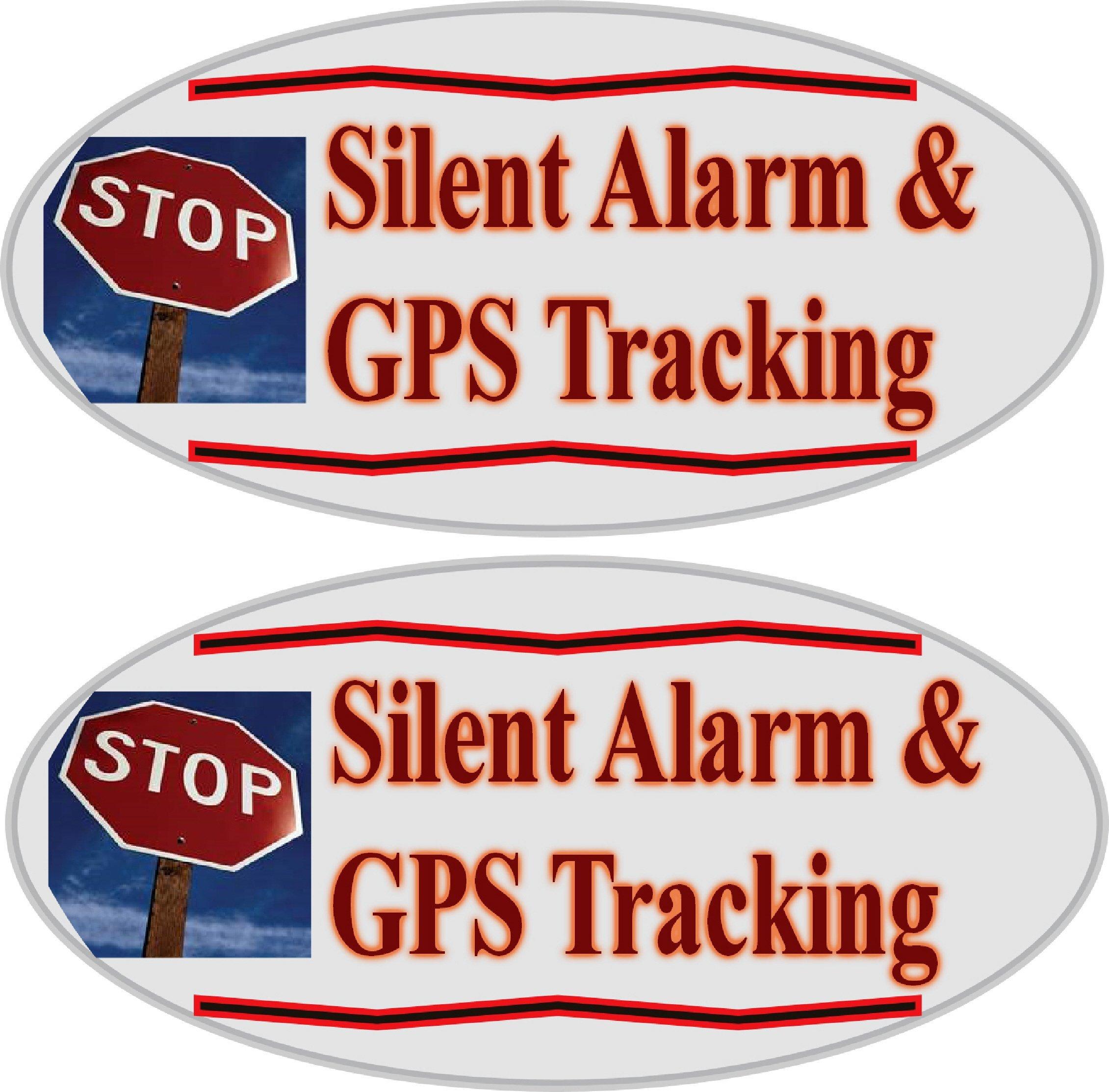 Blinking Flashing LED Auto Theft Deterrent Fake Car Antitheft Alarm