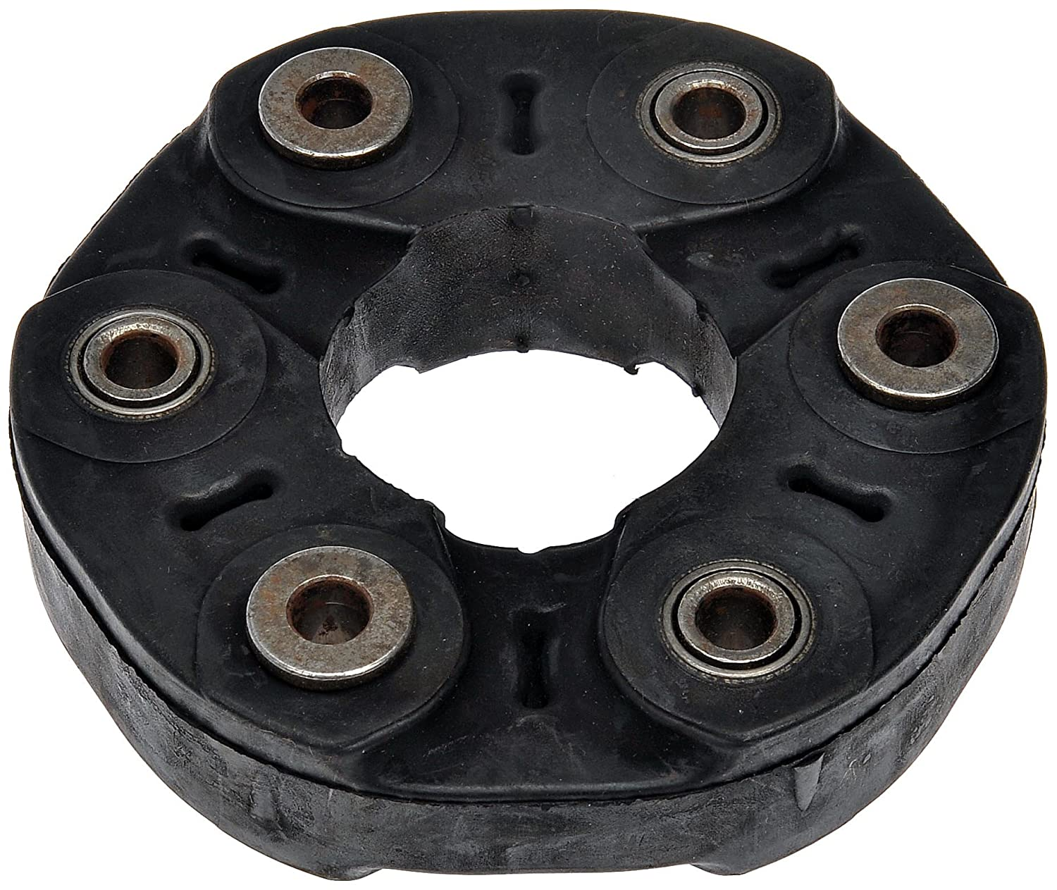 Dorman 935-406 Driveshaft Coupler