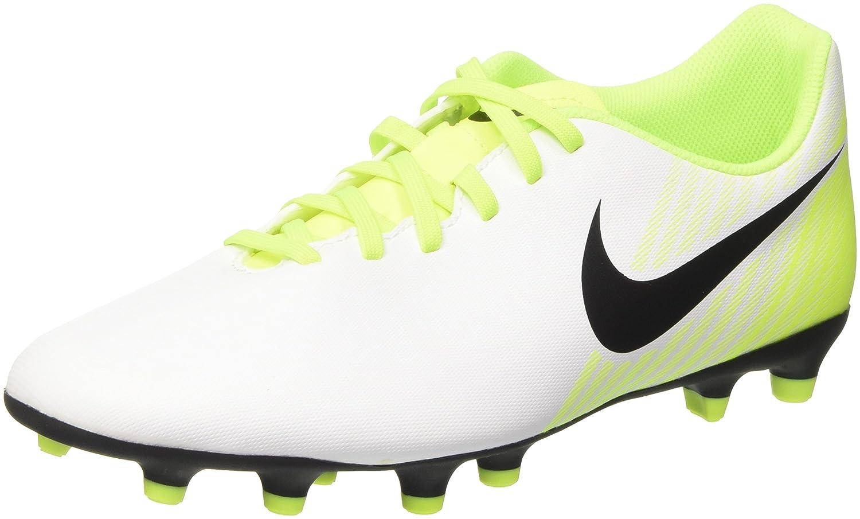 Nike Unisex-Erwachsene Magista Ola Ii Fg 844420 107 Turnschuhe