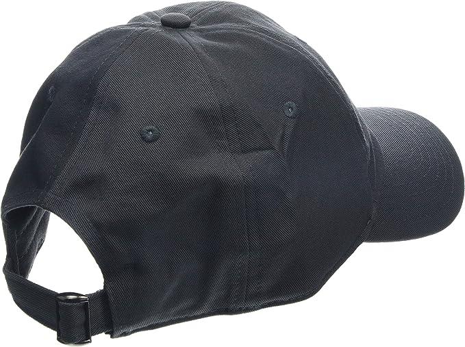 Under Armour Herren Kappe Washed Cotton Cap 1327158