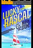 Lucky Rascal (Lucky John Adventures Book 3)