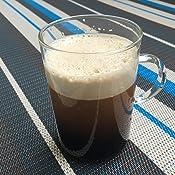 Guinness Inhaltsstoffe
