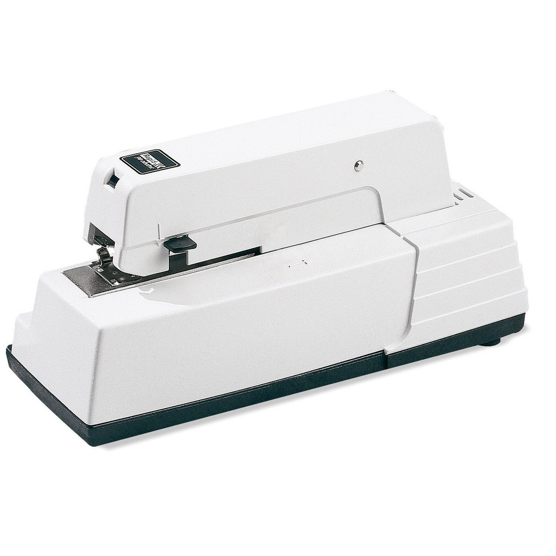Isaberg - Rapid Rapid 90EC Electric Desktop Stapler