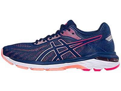 ASICS Gel Pursue 5 Women's Running Shoe