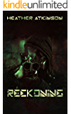 Reckoning (Dividing Line Series Book 8)