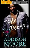 Dirty Deeds (3:AM Kisses, Hollow Brook)