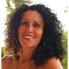 Pilar Bueno