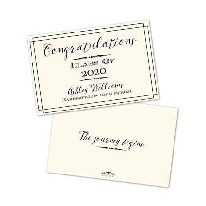 amazon com bella bug classic frame personalized graduation