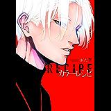 カラーレシピ (下) (ディアプラス・コミックス)