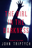 The Girl in the Darkness
