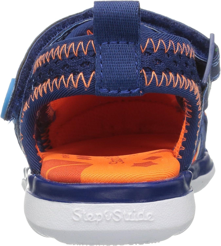 Step /& Stride Kids Westside Sneaker