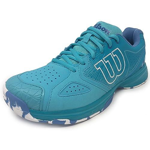 Womens KAOS Devo W Tennis Shoes Wilson oIWul