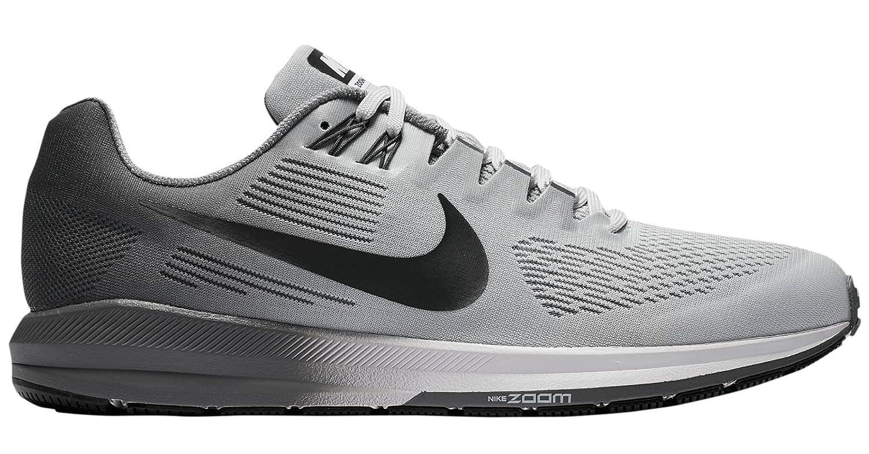 Nike Herren Air Zoom Structure 21 Laufschuhe Laufschuhe Laufschuhe 463bf6