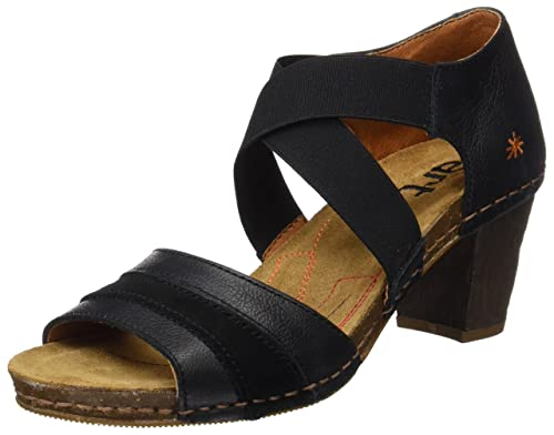caed8108024f1 Art Women s 0148 Memphis I Meet Open Toe Sandals  Amazon.co.uk ...