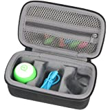 co2CREA Hard Travel Case for Sphero Mini The App-Controlled Robot Ball