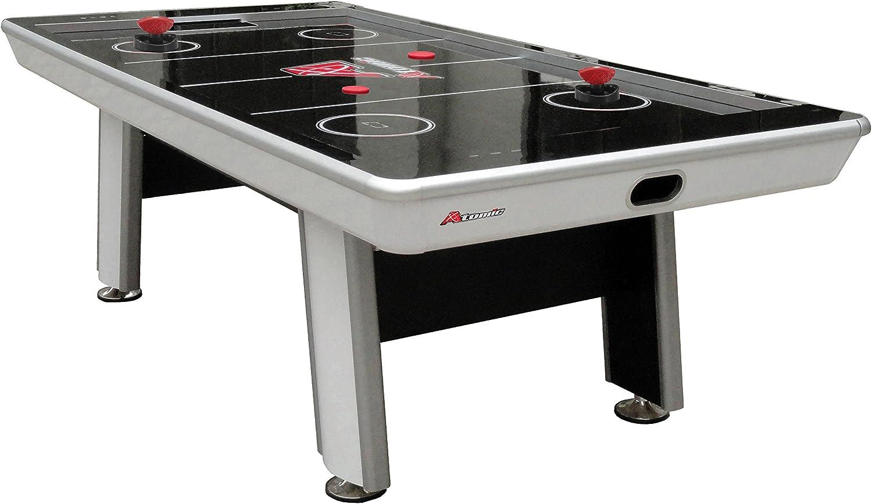ATOMIC Avenger 8 Table de Hockey 96L en.