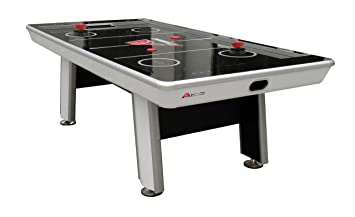 uk professional sports dp electric mightymast air outdoors hockey twister table co amazon leisure