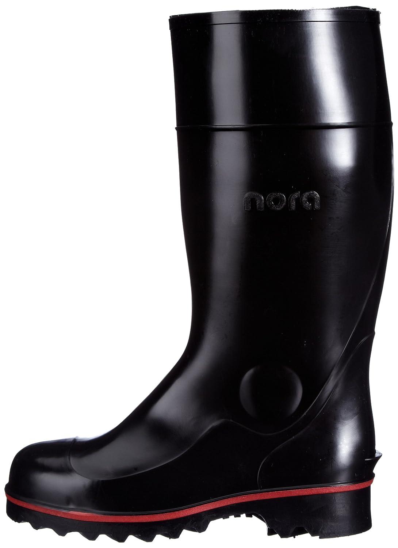 Nora Mega-Jan 75557 Unisex /& Sicherheitsstiefel S5 Erwachsene Arbeits