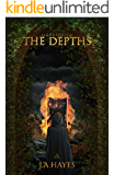 Signetorium: The Depths (Book 1 of the Signetorian Manuscript)