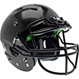 Schutt Sports Youth FB Vengeance A3 Plus Football Helmet