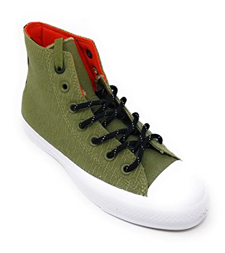 2converse all star ctas hi