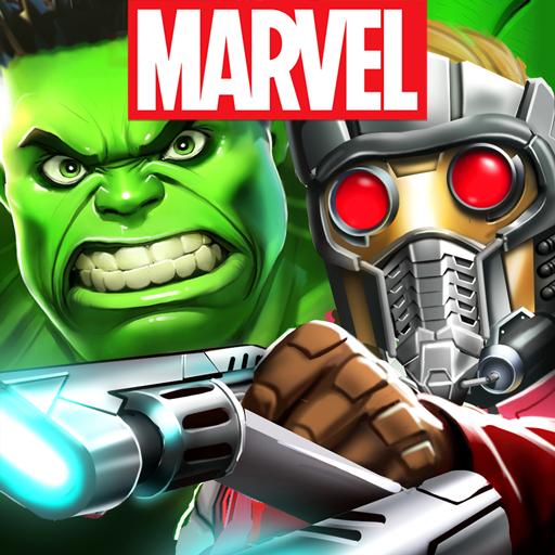 marvel-avengers-academy