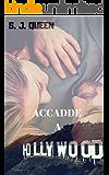 Accadde a Hollywood (Vol. 2)