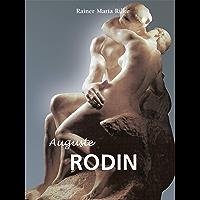 Auguste Rodin (Grandes Maestros / Big Teachers)