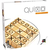 Gigamic Quixo Stratergy Game