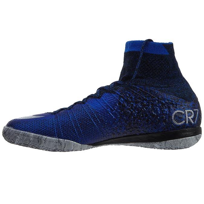 544c60a1a ... release date amazon nike mercurialx proximo ronaldo indoor shoes deep  royal blue 10 soccer 56734 d1e6d