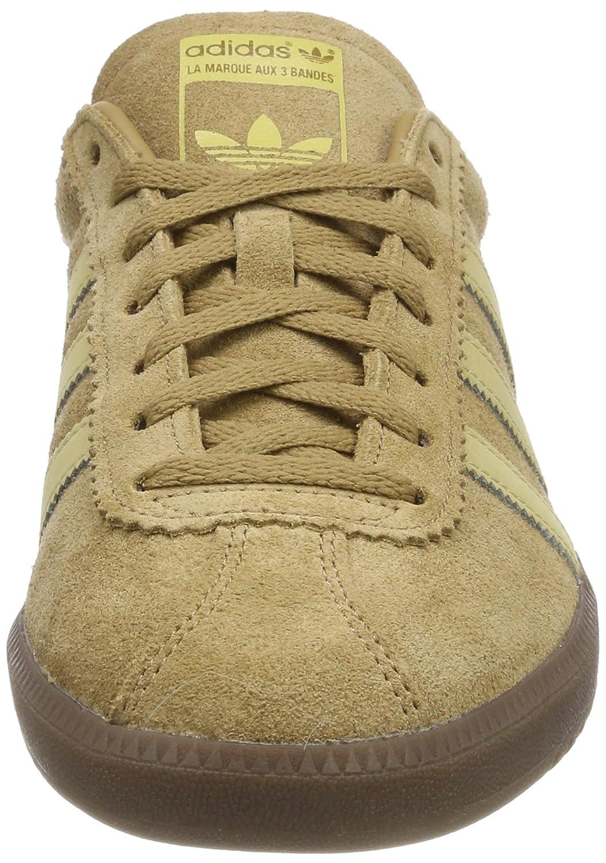hommes / femmes adidas hommes & formateurs eacute; est bermudes formateurs & excellent craft gagner très appréciée antidérapantes 07136f