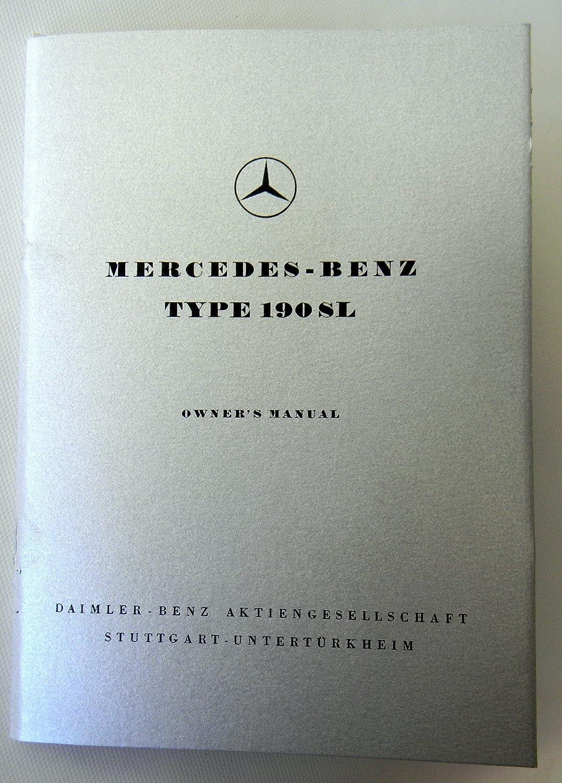 Mercedes 190e Radio Wiring Diagram