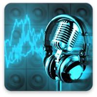 Karaoke Party Pro