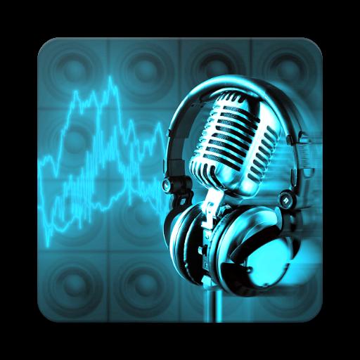 (Edition Karaoke)