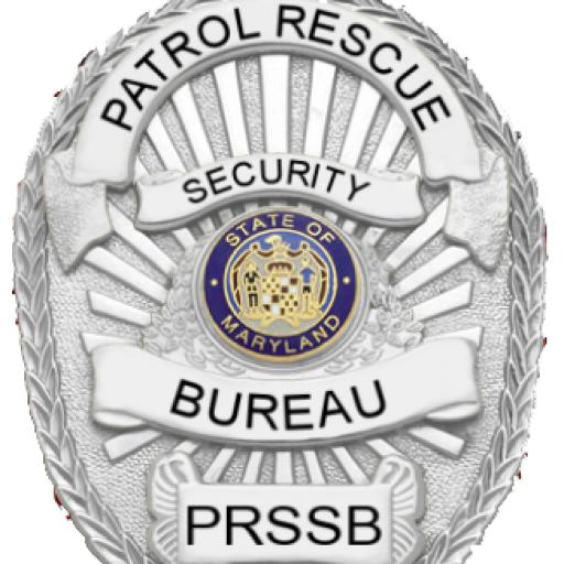 Patrol Rescue Security (Mobile Patrol compare prices)